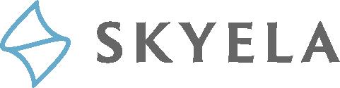 SKYELA